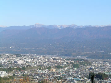 「飯田市」の検索結果 - Yahoo!検索(画像)